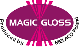 MAGIC GLOSS
